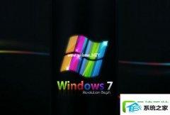 win8系统导入浏览器收藏夹的还原方案
