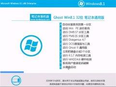 通用系统Windows10 64位 青春装机版 2021.04